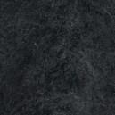 F3690 - Basalt Slate