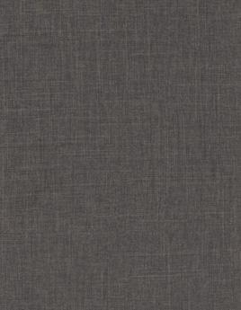 D7503 - Lava Twist