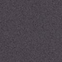 D7684 - Dark Antracite