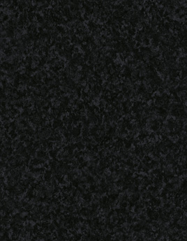 D6216 - Black Brazil