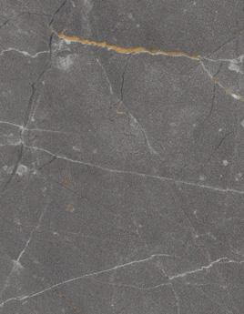 D6497 - Trasimeno Basalt