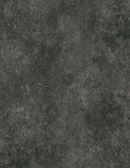 D6244 - Tivoli